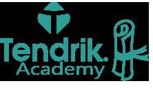 Tendrik Academy